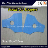 Car Scrapers, Car Squeegee Tool for Car Wrap