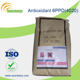 Rubber Antioxidant 6PPD/4020