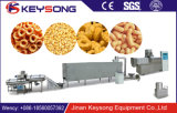 Automatic Hot Selling Core Filled Puffed Corn Rice Snack Food Machine