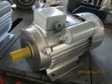 Aluminum Housing Single Phase Electric Motor