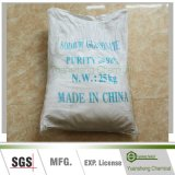 Sodium Gluconate as Chelating Agent