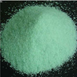 Factory Supply High Quality Copper Sulphate Monohydrate Feed Grade