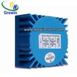 6-30va Encapsulated Toroidal Transformer for Device Monitoring