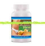Weight Loss Diet Pills with Pure Green Coffee Bean Extract