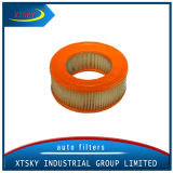 Xtsky High Quality Air Filter (17801-22010)