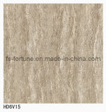 Double Loading Tile 600X600 800X800 Foshan Polished Floor Tile