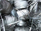 High Quality Aluminium Scrap
