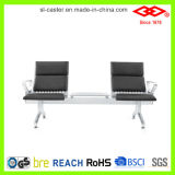 Red Seating Airport Waiting Chair (SL-ZY049)