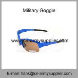 Police Goggle-Security Goggle-Tactical Goggle-Outdoor Goggle-Sun Goggles