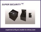 B Rate Floor Safe (SMD34)
