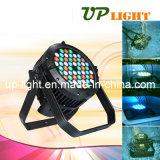 54*3W LED PAR Waterproof Stage Lighting