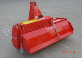 Tractor Rotary Cultivator Tiller (TL125 series)