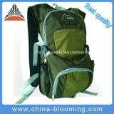 Knapsack Outdoor Sport Trekking Hiking Hydration Water Backpack