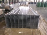 Roofing Material Galvanized Corrugated Steel Sheet