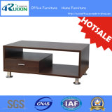 Simple Wooden TV Cabinet (RX-K2005)