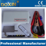 Multi Funcation Portable 12000mAh Car Jump Starter / Power Bank