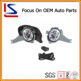 Auto Parts Fog Lamp LED Kit for Hilux Vigo′04