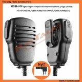 Portable Speaker Microphone for HYT Tc600/Tc700/Tc2100/Tc500