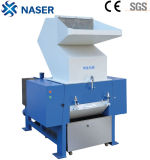 Crusher with Taiwan Guanhua Electric Appliance