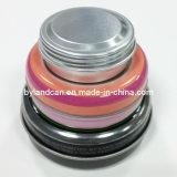 Vacuum Tin Box Sets for Packaging Caviar