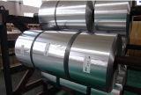 Jumbo High Quality Aluminum Foil Roll
