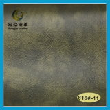 High Quality Synthetic Leather for Furniture Sofa