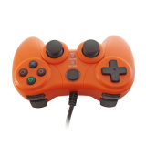 Wired Game Controller for PS2 Gamepad for PS2 (NV-GP032)