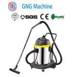Dry & Wet Vacuum Cleaner
