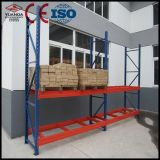 Heavy Duty Warehouse Pallet Shelving