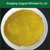 High Quality Wastewater Treatment, Decoloring Agent