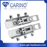 Iron Suspension Hanger for Concealed Cabinet Hanger (W564)