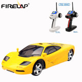 New Style Firelap 1/28 4WD Toys for Kids 2015