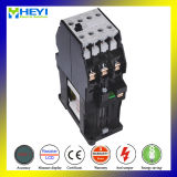Telemecanique Contactor Coil 3tb42 380V Wenzhou Manufacture