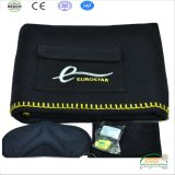 Wholesale Air Line Blankets Vacummed Packing