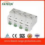 Power application SPD Surge Protection Device