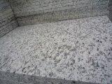 Tiger Skin White Granite Countertop Vanity Tops Basin Tops