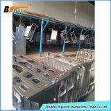 Hot Sale Electrostatic Spray Paint Production Line