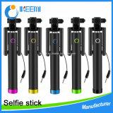 New Foldable Selfie Stick Extendable Selfie Stick
