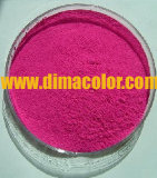 Solvent Red 218 (SOLVENT RED FB)