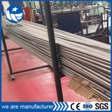 Superior Quality Square Structure Tube for Bike Parking Shed