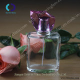 Glass Perfum Bottle 100ml (B-2032)