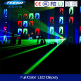 P10-8s LED Screen for Indoor
