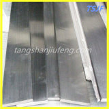 Mild Carbon Steel Flat Bar Q235