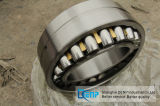 High Efficiency Jaw Crusher Spare Parts Bearing for Sale