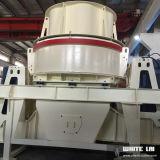 VSI Machine for Mining Industry (S-10)