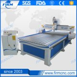 High Quality CNC Router Engraving Carving Machine