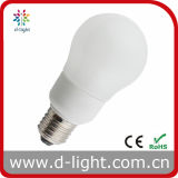 A19 2.6W 180 Degree 220-240V India Price 30000h LED Bulb