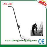 Under Vehicle Search Mirror Zk-301 with Torch