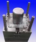Custom Made Injection Plastic Mold Tool