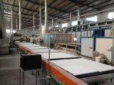 Acoustic Ceiling Board--Mineral Fiber Ceiling (Oya)